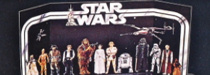 How <i>Star Wars</i> revolutionized movie merchandising